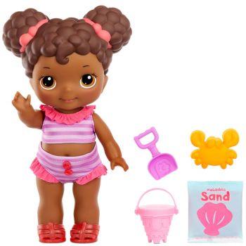 Lilly Tikes Sand & Sun Ami 656323