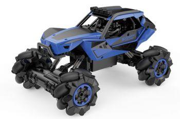 Syrcar 1:15 Stunt Max RC Car Assorted 666-647CA