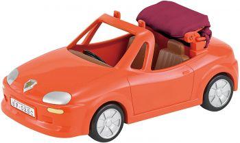 Sylvanian Families Convertible Car 5227