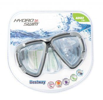 Bestway Hydro Swim IX-1400 Adult Goggles Assorted Online in UAE