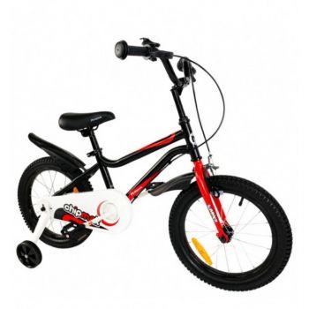 Chipmunk Bicycle MK 14inch Black Online in UAE