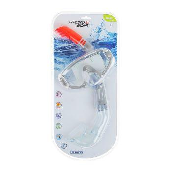 Bestway Snorkelite Mask & Snorkel Diving Masks 24020