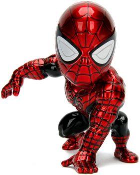 Jada Marvel Superior Spiderman Figure 4 inch 253221003