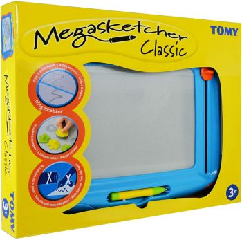 Tomy Classic Mega Sketcher