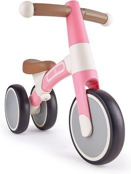 Hape My First Balance Bike Vespa Pink E0105
