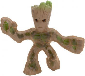 Heroes of Goo Jit Zu Marvel Superheroes Groot 41098/41200