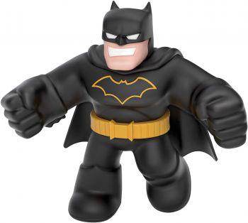 Heroes of Goo Jit Zu DC Batman Action Figure 41180