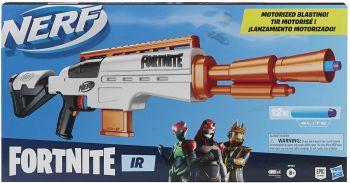 Hasbro Nerf Fortnite IR Online in UAE