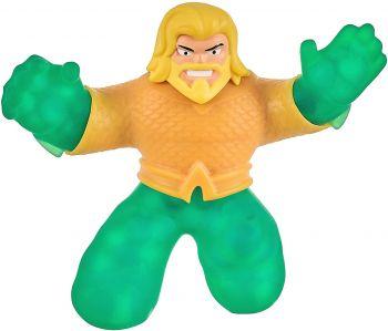 Heroes of Goo Jit Zu DC Aquaman Hero Pack 41218