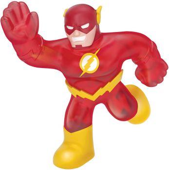 Heroes Of Goo Jit Zu Dc Hero Pack Flash 41183