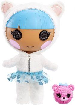 Lalaloopsy Littles Doll Bundles Snuggle Stuff MGA-577195