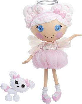 Lalaloopsy Large Doll Cloud E. Sky MGA-576853