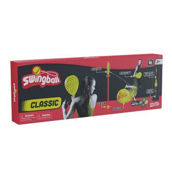 Mookie Classic Swingball Playset 7282