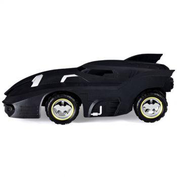 DC Batman Remote Control RC Batmobile 6058489