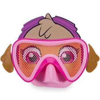 Paw Patrol Mask Skye Online in UAE