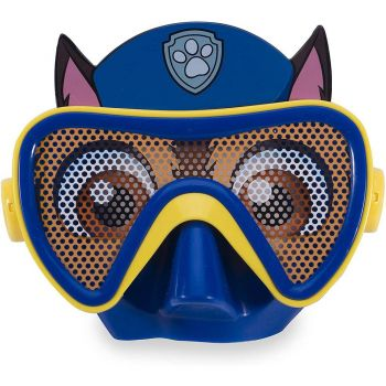 Paw Patrol Mask Chase Online in UAE