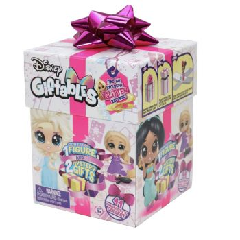 Disney Giftables assorted 78560