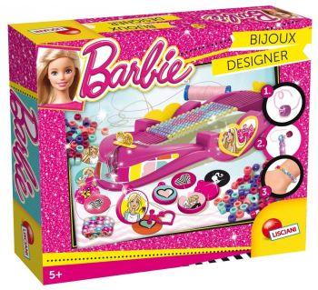 Barbie Bijoux Designer Online in UAE