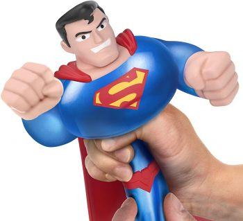 Heroes Of Goo Jit Zu Superman Hero Pack DC Super Heroes 41181