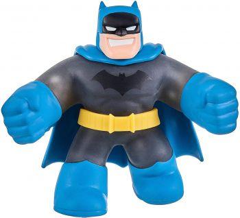 Heroes Of Goo Jit Zu Classic Batman 41220