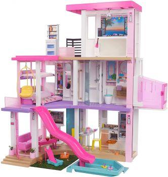 Barbie Dream House GRG93