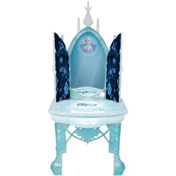 Disney Frozen Elsas Feature Vanity 204844