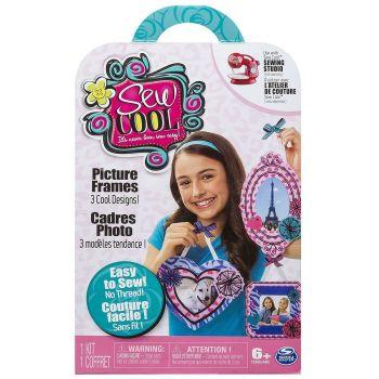 Sew Cool Fashion Kit