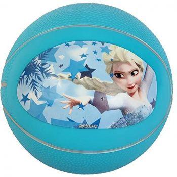 Disney Frozen 2 Pvc Basketballm DJ8200-Q
