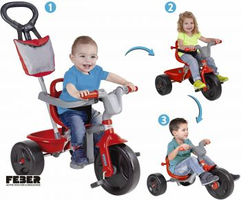 Online on ColorlandToys in UAE