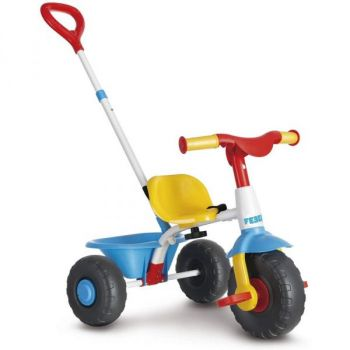 Feber Trike Baby 2-in-1 - Online in UAE