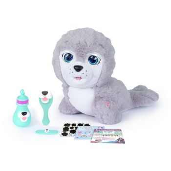 IMC Toys Club Petz Betsy the Rabbit Online in UAE