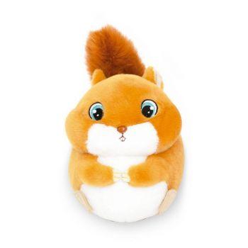 IMC Toys Club Petz Bianca Online in UAE