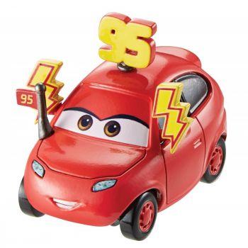 Disney Pixar Cars 3 Maddy McGear online in Abu Dhabi
