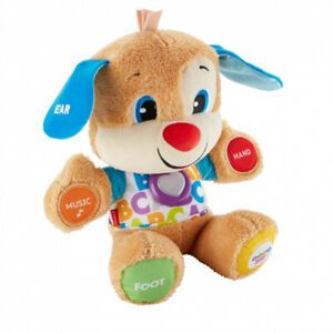 Fisher Price Soothe n Snuggle Otter Online in Abu Dhabi