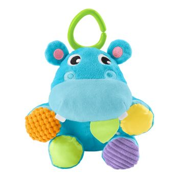 Fisher Price Have A Ball Hippo online in Abu Dhabi