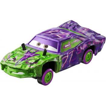 Disney Pixar Cars Thunder Hollow online in Abu Dhabi