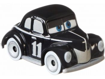 Disney Pixars Cars Metal Mini Racers Heyday Junior Moon online in Abu Dhabi