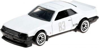 Hot Wheels Street Racers 88 Honda CR-X Online in UAE