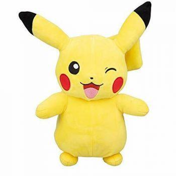 Pokemon Plush Gengar 12inch Online in UAE