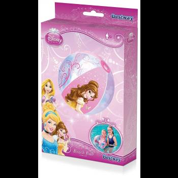 Bestway Disney Princess Beach Ball 51cm Online in UAE