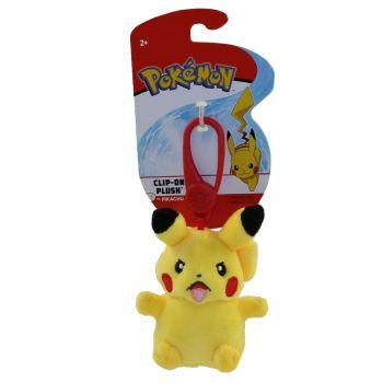 Pokemon Plush Raichu 12inch Online in UAE