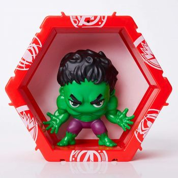 Wow! Pods Marvel Avengers Collection Hulk 1005-02
