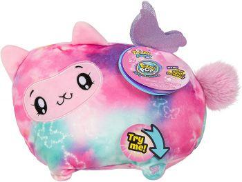 Pikmi Pops Cheeki Puffs Jumbo Fuzzin The Bunny Online in UAE