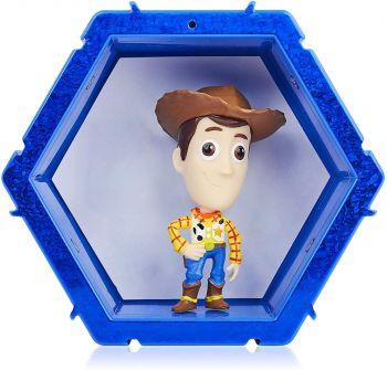 Wow! Pods Disney Toy Story Woody 1014-01