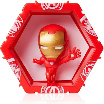 Wow! Pods Marvel Avengers Collection Ironman 1005-02