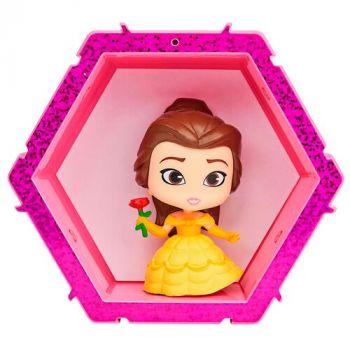 Wow! Pods Disney Princess Belle 1016-03