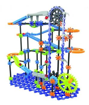 Discovery Marble Run 6000436
