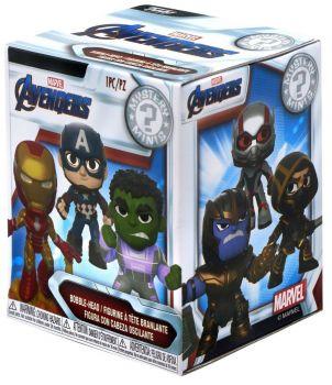 Funko Mystery Minis Avengers Endgame FU37200