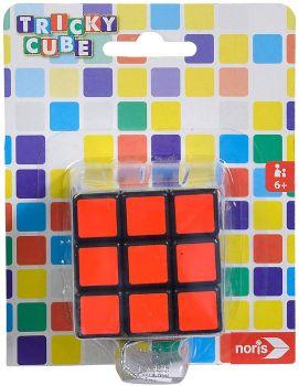 Noris Tricky Cube 606131786