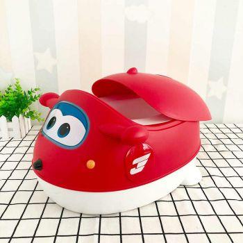 Baby Potty Toilet Bowl